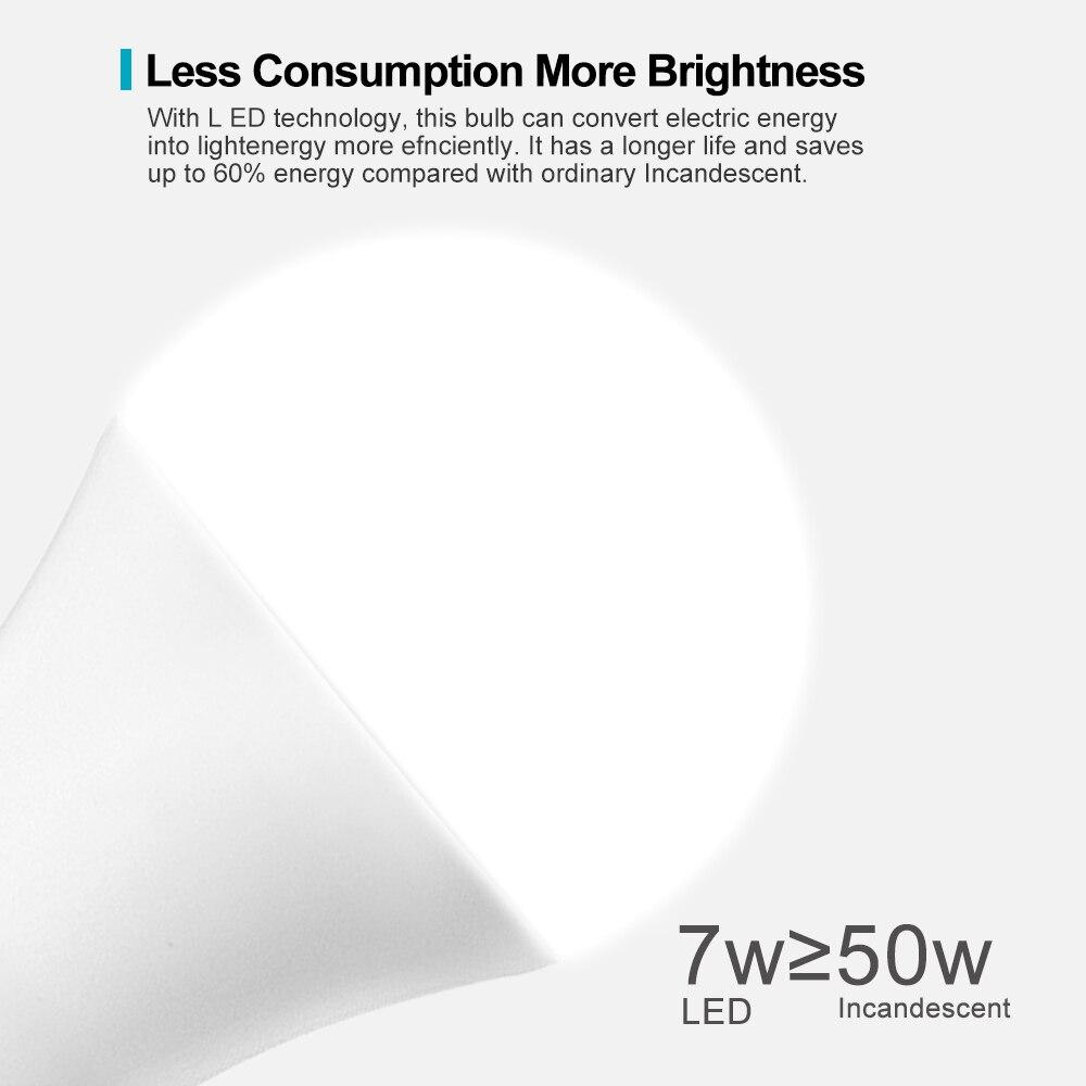 MiBOXER RL2 48 48 Вт RGB + CCT светодиодный настенный светильник IP66 водонепроницаемый AC110V 220V беспроводной 2,4G пульт дистанционного управления и смартф... - 2