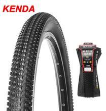 Kenda Bike Tire Pneu Mtb 29 /27.5/ 26 Folding Bead BMX Mountain Bike Bicycle Tire Anti Puncture Ultralight Cycling Bicycle Tires цены онлайн
