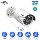 Hiseeu H.265 1080P P...