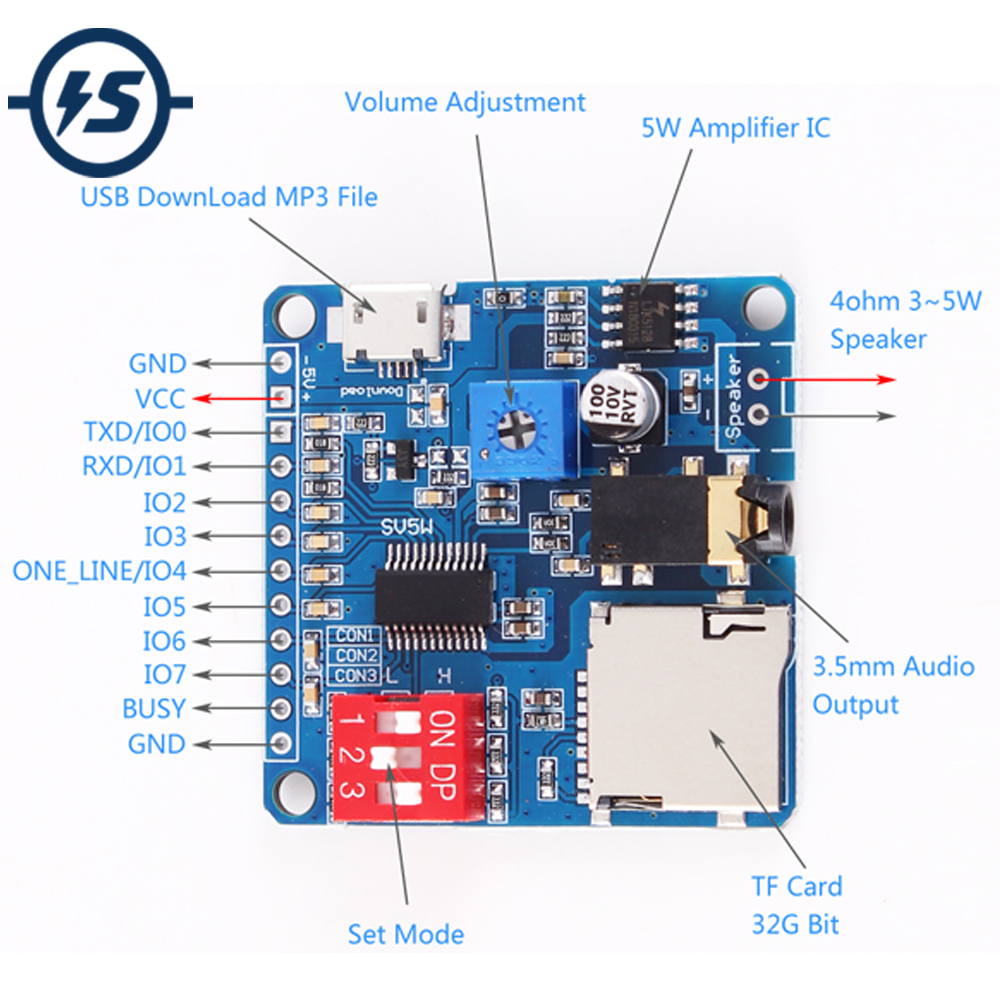for-font-b-arduino-b-font-5w-voice-playback-amplifier-module-mp3-music-player-sd-tf-card-integrated-uart-i-o-trigger-class-d