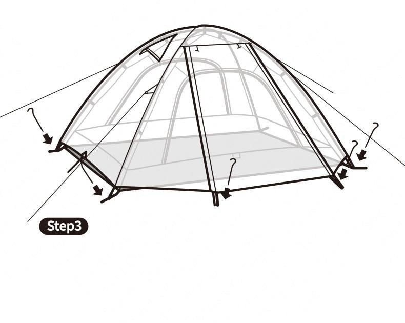 P系列帐篷详情页2020版_19