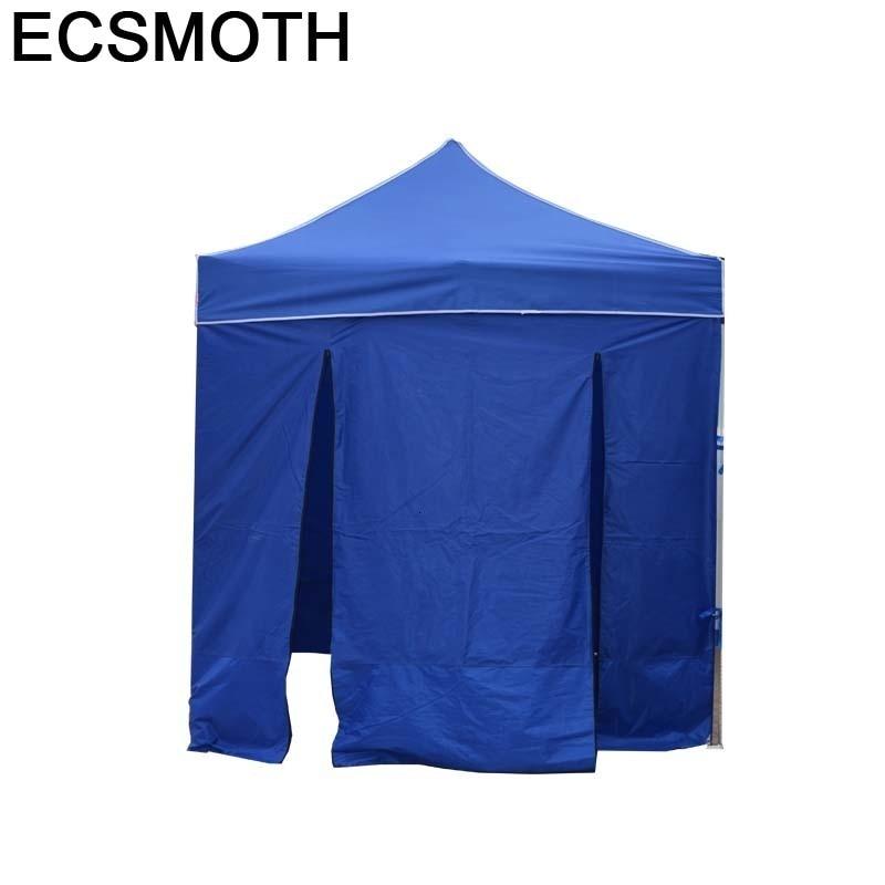 Mobilier Ombrelloni Moveis Mobili Da Giardino Meuble Beach Patio Furniture Parasol Garden Outdoor Mueble De Jardin Umbrella Tent