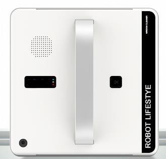 Робот-пылесос с пультом дистанционного управления, с высоким всасыванием, анти-падение, лучший робот-пылесос, робот для чистки окон и стекол - Цвет: Upgraded RL880