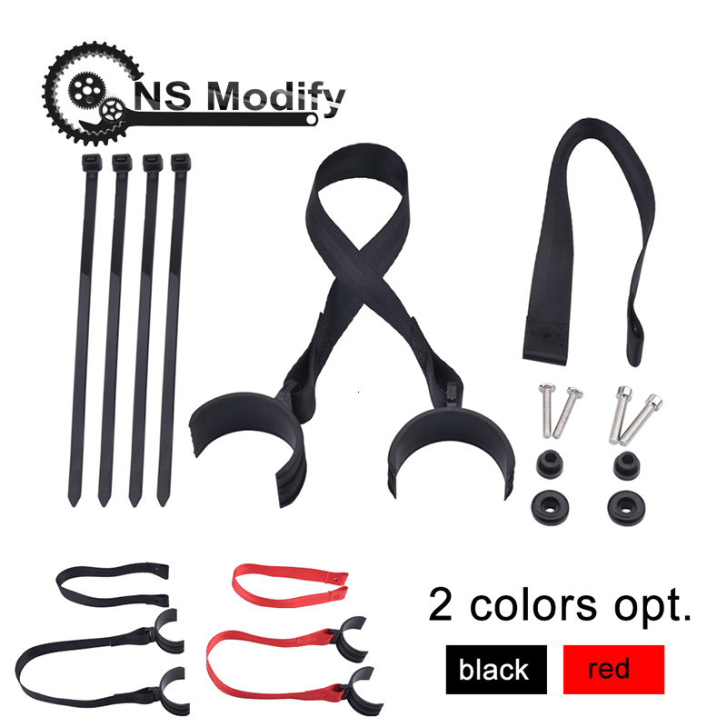 Front/Rear Holding Strap Complete Set Universal Motorcycle Tow Truck Belt Rescue Rope For KTM 125 150 <font><b>200</b></font> 250 300 350 400 450 image