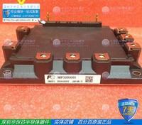 Japan produced 7MBP300RA060 new IPM modules SZHSX
