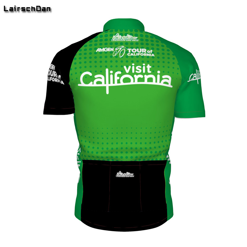 LairschDan-Cycling-jersey-Summer-Clothing-Bike-Pro-Team-Men-Set-Funny-2019-Sports-MTB-Female-Wear (1)