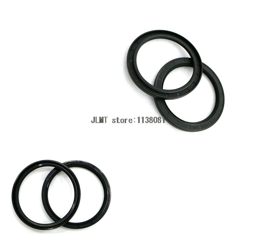 Fork OIL SEAL for MARZOCCHI <font><b>28</b></font> mm FORK <font><b>TUBES</b></font> 28X38X7 <font><b>28</b></font> 38 7 mm image