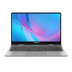 Teclast F5 portátil 8GB RAM 256gb SSD Windows10 Intel lago Géminis N4100 Quad Core 360 rotación de pantalla táctil de 11,6