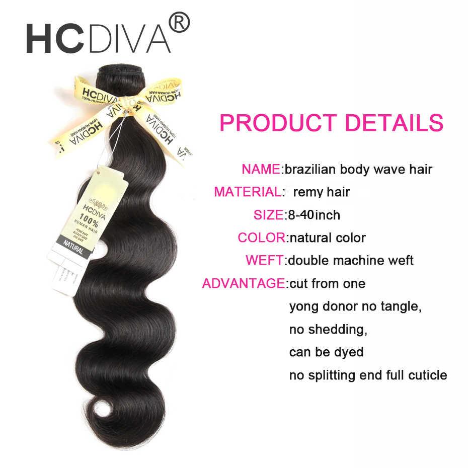 8-40 inç brezilyalı vücut dalga saç demetleri 1/3/4 demetleri insan saçı karışık uzun insan saçı demetleri 100% Remy insan saç demetleri
