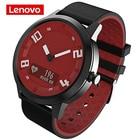 Lenovo Watch X Heart...