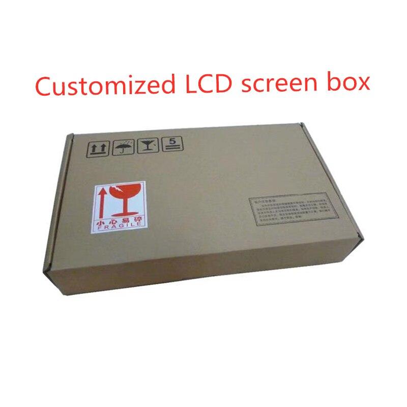 lcd b133xtn01.5 para samsung np905s3g 915s3g b133xtn01.5 portátil led tela lcd