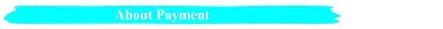 Лазерный дальномер teclaser цифровой лазерный 40 м 60 100 измерительная