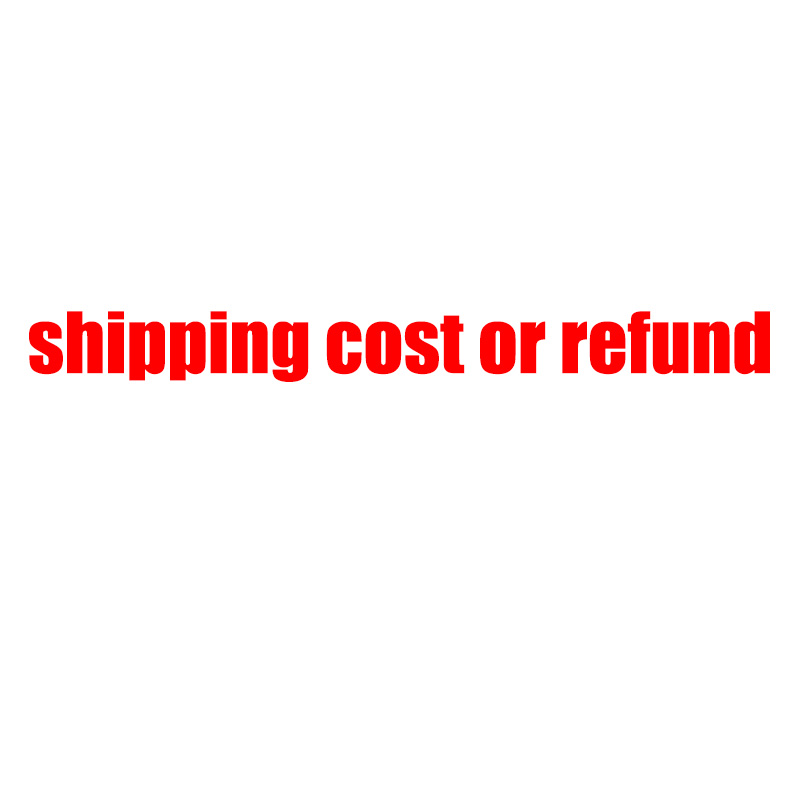 Shipping Cost Shipping Charge