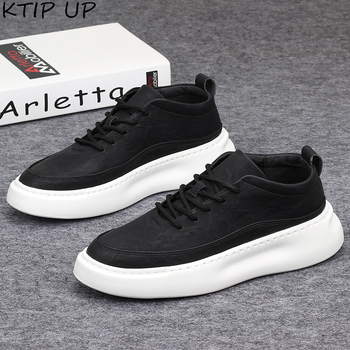 Spring Autumn Men Sneakers Breathable Slip On Casual Shoes Men Comfortable Fashion Tenis Masculino Adulto Sneakers Men Shoes men vintage outdoor walking sneakers men breathable mesh casual shoes men comfortable fashion tenis masculino adulto sneakers