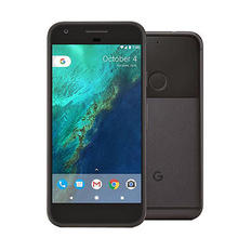 5 inch Brand NEW Original Google Pixel Mobile Phone 4GB RAM 128GB ROM 4G LTE Sna