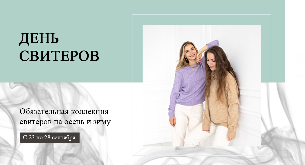 Toppies 2020 New Arrival Long Coat Women Double Breasted Slim Trench Coat Korean Outwear