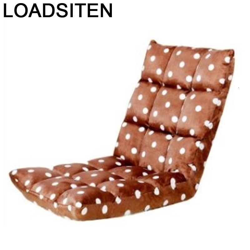 deco-maison-knot-pillow-pokemon-cojin-folding-pouf-home-decor-almofada-sofa-cojines-decoraci-n-para-el-hogar-seat-cushion