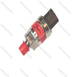 025-28678-001 original authentic york air conditioner pressure sensor 025-28678-002