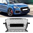 For SQ5 Style Car Fr...