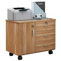 Armario pakketbrievenbus agenda buzon nordico madera cajones mueble para arquivo arquivo arquivadores -