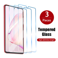 9HD Screen Protector On Samsung A70 A50 A40 A30 A20 A10 Tempered Glass For Samsung A71 A51 A41 A42 A31 A21 A11 A12 Glass Film