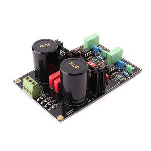 Image 2 - デュアルフォノターンテーブルプリアンプ選択可能なミリメートル/MC のためビニールレコードプレーヤー