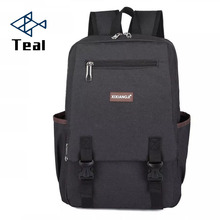 2017 New Arrival Mens Backpack Bag Male Canvas Laptop Computer high school famous brands luxury bag male casual