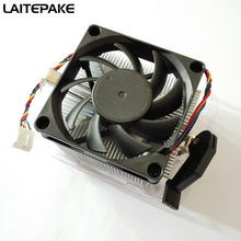 Lampe de croissance led cob en aluminium pur 10w – 200w, avec ventilateur DC12V, dissipateur de chaleur, puces multiples de refroidissement, bricolage, nouveau