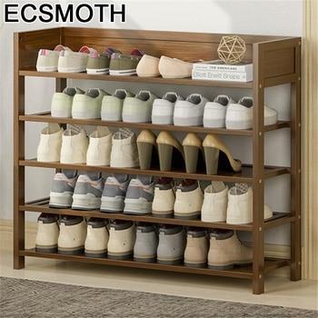 Zapato Organizador Mueble Zapatero Closet Armoire De Rangement Sapateira Furniture Scarpiera Meuble Chaussure Shoes Cabinet