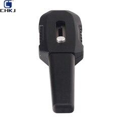Selección CHKJ HU66 HU92 y herramienta decodificadora para BMW MINI MG GM3/7 para Volkswagen Passat herramientas de cerrajero profesional
