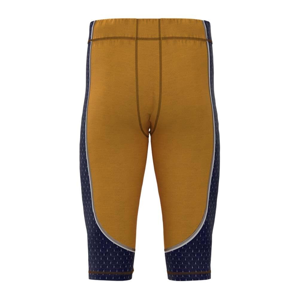 Пользовательские профессиональные американские футбольные брюки для мужчин и женщин детские полиэстер удобные гоночные тренировочные футбольные брюки