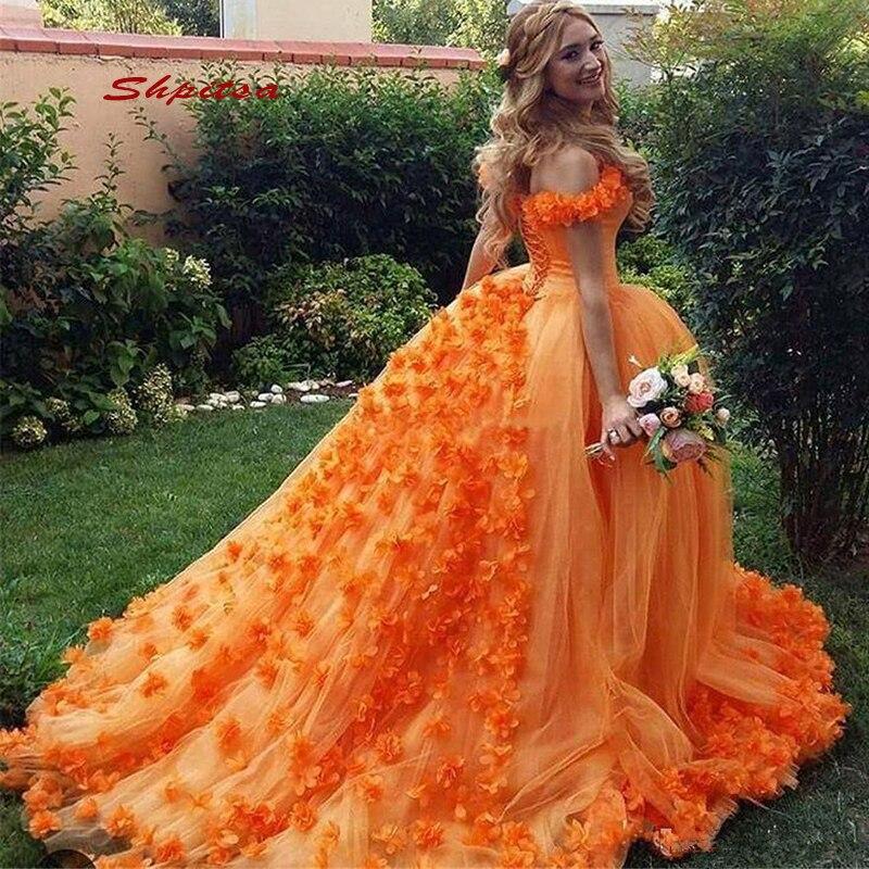Puffy Tulle Quinceanera robes princesse mascarade robe de bal bal doux 16 robes pour 15 ans