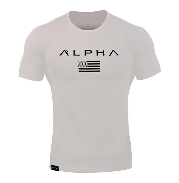 Sommer Mode männer T Shirt Casual Camouflag Kurzarm T-Shirt Herren Kleidung Trend Casual Slim Fit Fitness Top Tees XXXL