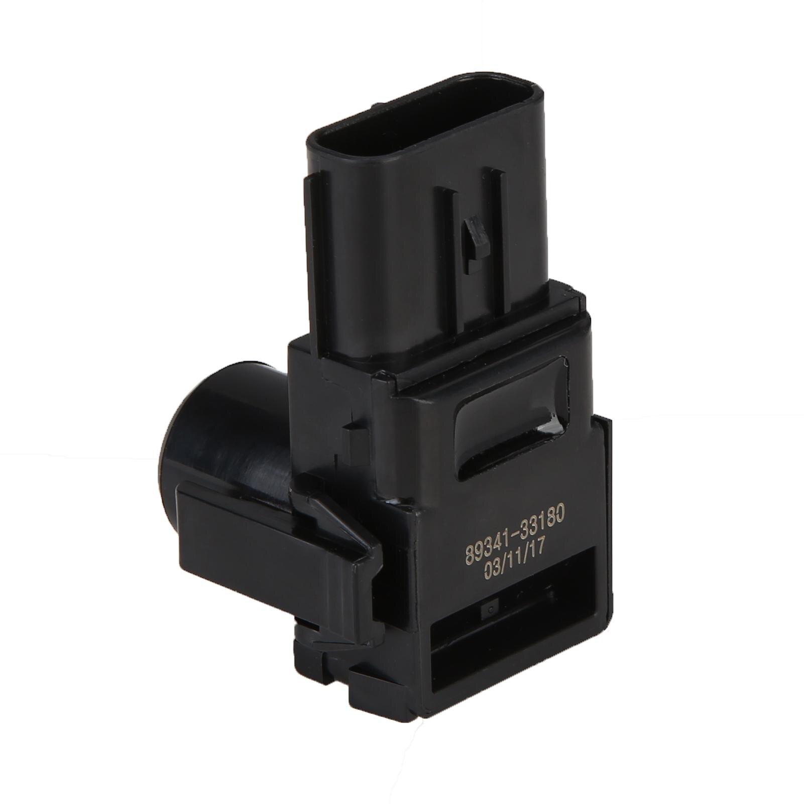 50% Reversing Electric Eye Parking Assist1 Sensor 89341-33180 for Camry Corolla Rav4