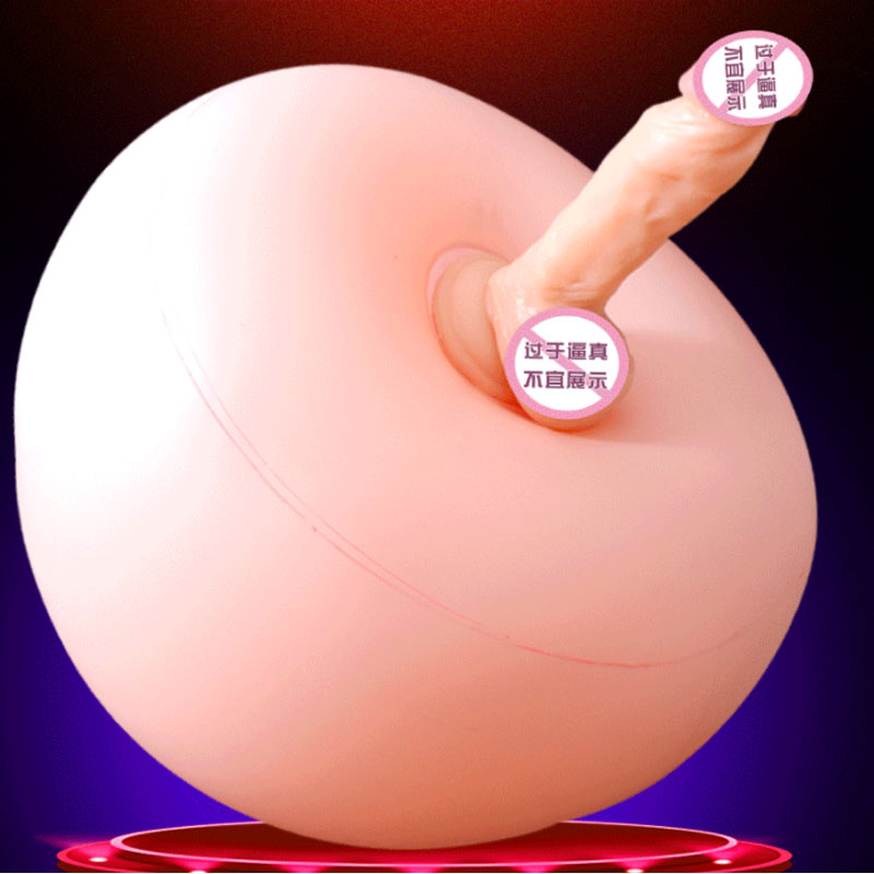 Inflatable <font><b>Sex</b></font> <font><b>Doll</b></font> Erotic Big <font><b>Dildos</b></font> <font><b>Sex</b></font> <font><b>Toys</b></font> for Woman Huge Water Injection Love <font><b>Dildo</b></font> <font><b>Sex</b></font> Shop Sexo Consolador Para Mujer image