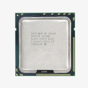 Image 5 - خصم اللوحة الأم CPU RAM مجموعة HUANANZHI X58 اللوحة الأم مع وحدة المعالجة المركزية Xeon X5650 2.66GHz RAM 8G(2*4G) REG ECC 2 سنة الضمان