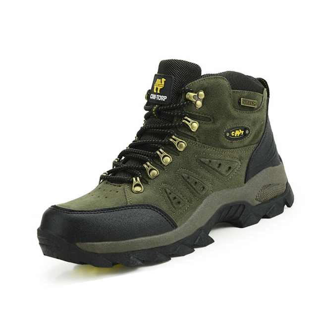 outdoor boots sale