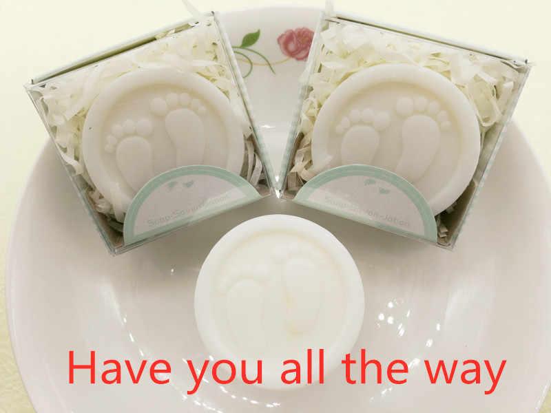 1 قطعة وردة مصنوعة يدويًا lovebird فراشة حمام الوجه صابون زيت طبيعي حفل زفاف تذكارية الحب لوازم الصابون لصالح هدية صندوق