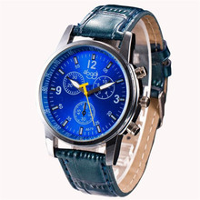 Top Luxury Wristwatch Gift Quartz Watch Discount 2019 Brand Gold Mens Watches