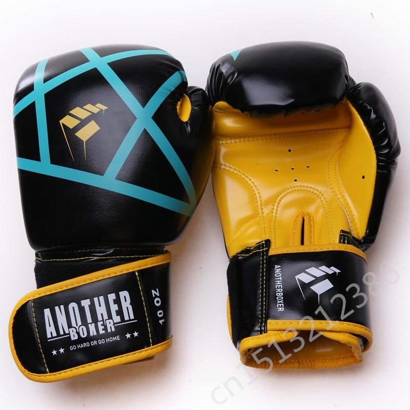 H8846a3bd8641465ca27aa7dbf2fe6a78F - Sleek Men's boxing gloves