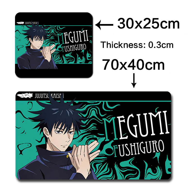 H8846df3e0c3f44b39fdc49758593d976k - Anime Mousepads