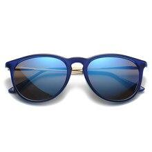 2021 olho de gato do vintage óculos de sol marca designer óculos de sol feminino raios proteção espelhada
