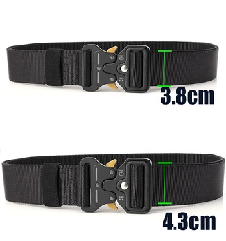 Tactical-Belt-Nylon-Military-Army-belt-Outdoor-Metal-Buckle-Police-Heavy-Duty-Training-Hunting-Belt-125