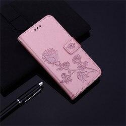 На Алиэкспресс купить чехол для смартфона wallet case cover for vernee m7 x2 2019 2018 m3 m6 m8 t3 pro x1 apollo 2 x new high quality flip leather protective phone cover
