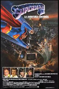 超人2[HD高清]