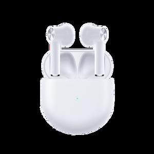 Image 5 - OnePlus auriculares TWS, inalámbricos por Bluetooth 13,4, dinámicos, IPX4, 5,0mm, para OnePlus 6/6T/7/7 Pro/7T/7T Pro/8/8 Pro/Nord
