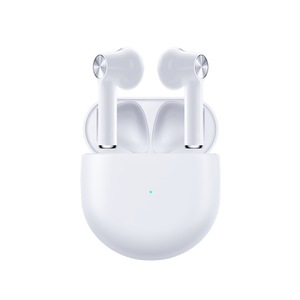 Image 5 - Original OnePlus Buds TWS Earphone 13.4mm Dynamic IPX4 Wireless Bluetooth 5.0 for OnePlus 6/6T/7/7 Pro/7T/7T Pro/8/8 Pro/Nord
