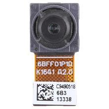Фронтальный модуль камеры для OPPO A57
