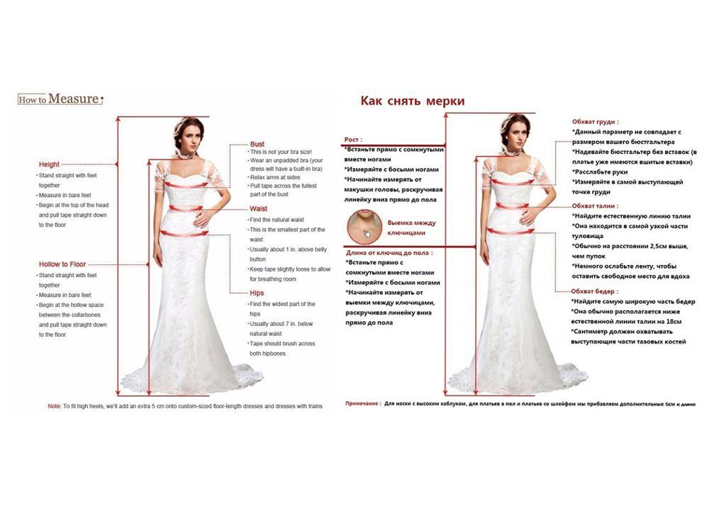 Купить с кэшбэком Sexy V Neck A Line Wedding Dress Open Back Floor Length Sleeveless Pakistani Designer Bridal Dress Vestidos De Novia Para Gordas