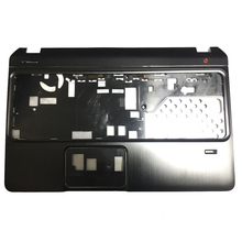 цены на Free Shipping!! 1PC New Original Shell Laptop Palmrest C For HP DV6-7000 -7100 7200 7002TX 7300 682101 в интернет-магазинах